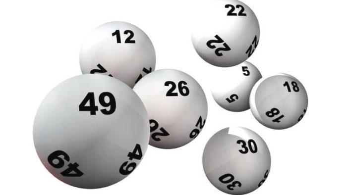 Bí kíp chơi lô đề dễ thắng nhất thường được các cao thủ áp dụng là dựa vào cầu kẹp