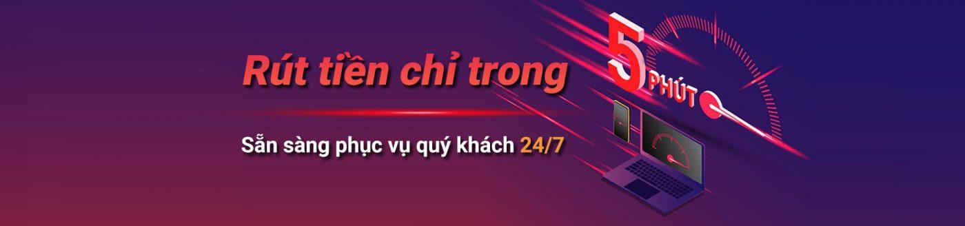 banner kubet 5