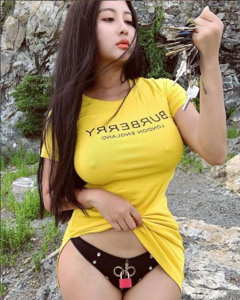 Võ Huỳnh Ngọc Phụng lộ clip nóng