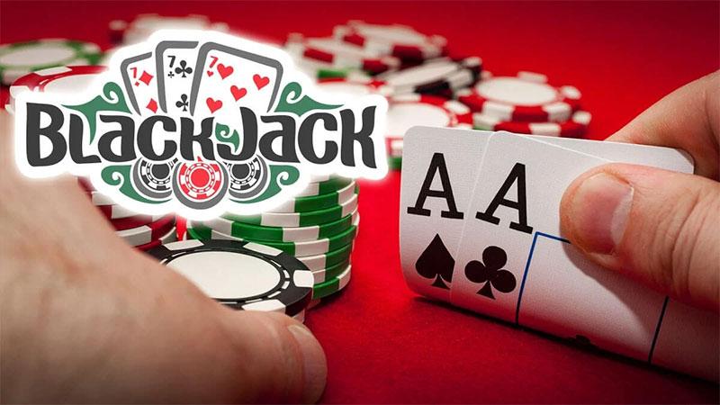 Kinh nghiệm đánh bài Blackjack